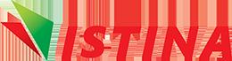 ISTINA Logo