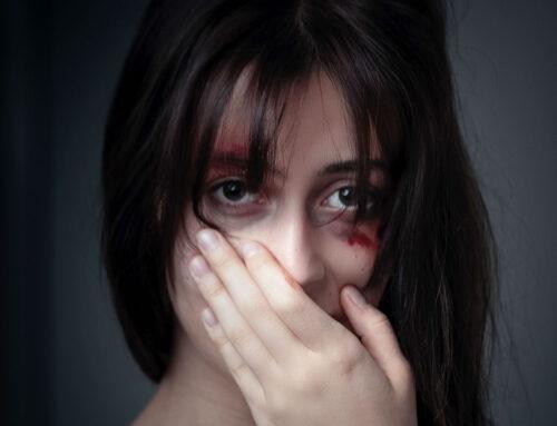 Ko u državi štiti seksualne nasilnike?