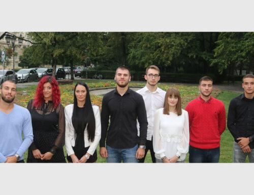 Stranka Istina formirala novi Gradski odbor u Novom Sadu