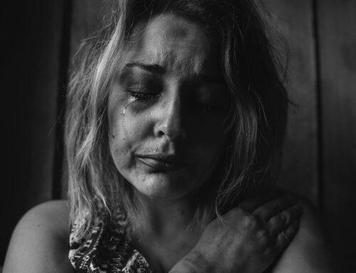 Međunarodni dan borbe protiv nasilja prema ženama – 25. novembar